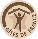 Label Gîtes de France