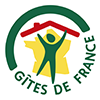 Label Gîte de France